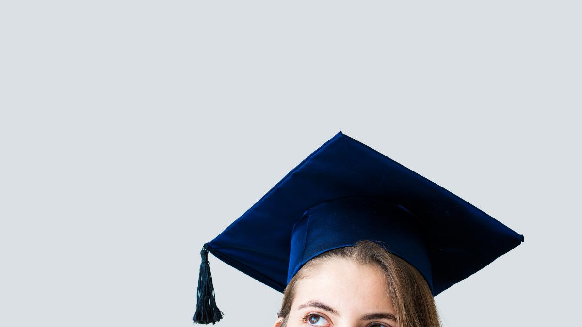 Webライターに学歴は関係ある?高学歴がアダになることも!?