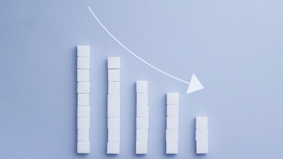 【2021年最新版】副業・フリーランスの収入がすでに減少しているという事実